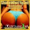 -pretty carnage-(740 Boyz - Shimmy Shake remix)