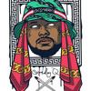 ScHoolboy Q - Gangsta