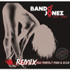 "Bando Jonez ""Sex You"" REMIX Feat. T-Pain, B.o.B & Twista"
