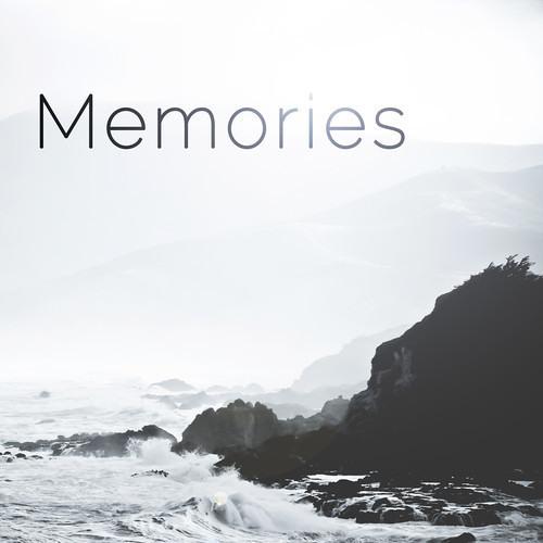 Jacoo - Memories [FREE DOWNLOAD]
