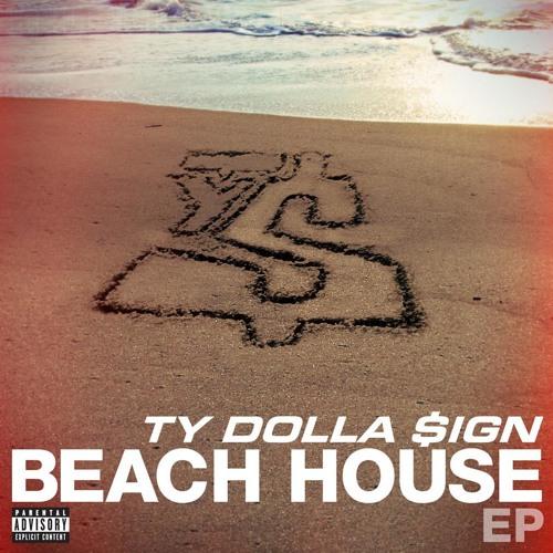 Ty Dolla $ign - Familiar [Remix] ft. 2 Chainz