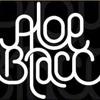 Aloe Blacc - The Man ( RobFazer Remix )