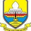 Negri Jambi- Ike Nurjanah...