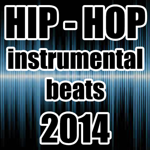 Hip Hop Instrumental Beats 2014 no.083
