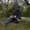 [Songs.PK] 06 - Heropanti - Tere Binaa