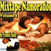 Mixtape Namorados by Francis Djaay