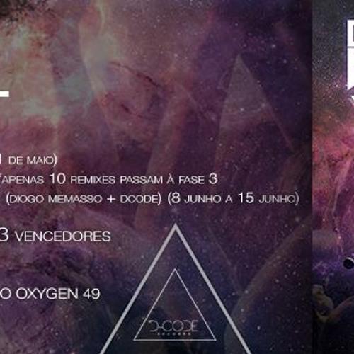 Diogo Menasso Ft. D-Ro - We Gonna Party (David Souza Remix)