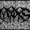 Maggots In The Dead Skin - Los Quiero Ver Muertos