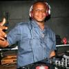 DJ KENEL - La Sensation Vol 2 Mix! (DJ Station # 51)