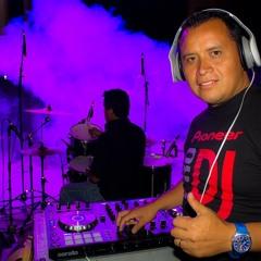 Mega Mix Americo by Luis Ramos Dj 093753319 (Deejay  Zone) Loja