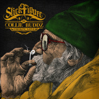 Stick Figure - Smokin' Love (Ft. Collie Buddz)