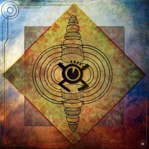 Astrocedrumz - Conceptos Descontinuados
