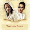 Arcangel Ft De La Ghetto - Tamos Duro Live (Prod By Dj Endel El Salvaje De Los Mixeos) mp3