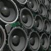 DJ Eder FM @ Bass Music Save My Life