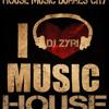 The Best  House Club Mix Summer 2014 Mix ( Dj ZyRi )