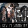 Nirvana - Smell like Spirit( DJ Devi Ft Stanizters ) Remix