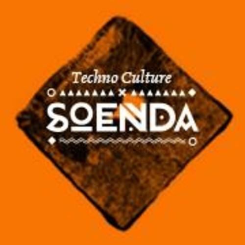 Perc & Truss @ Soenda Indoor 25.01.2014