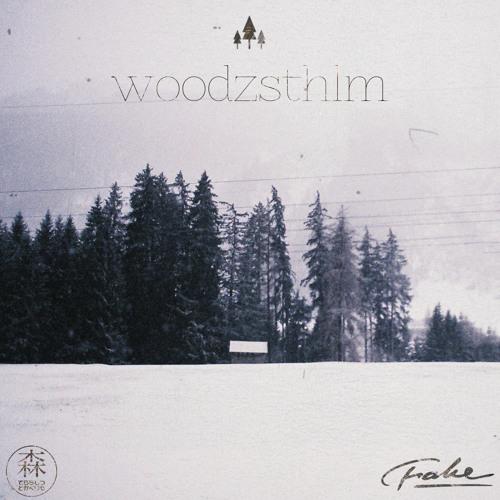 WoodzSTHLM - SADEMOJI [Chill Exclusive]