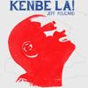 JEFF POLICARD - Kenbe La