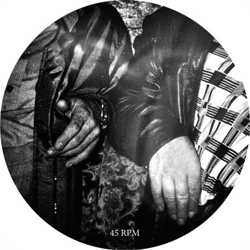 Netto Houz - Fingertalk / Franz' Theme / Feels So Good Inside (KNR008) Snippets