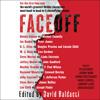 FACEOFF Audiobook Excerpt - Rhymes With Prey