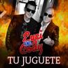 TU JUGUETE - EYCI AND CODY