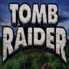 Tomb Raider Theme - Ethno Music Remix