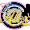 DJ ALEX - HOY VOY A BEBER EXT REMIX Portada del disco