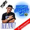 MC ITALO - JOGO SUJO [ PERERA DJ ] Lançamento 2014