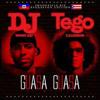 (95 - 128) Guasa Guasa - Tego Calderon - (( DJ Z4ny3rd))
