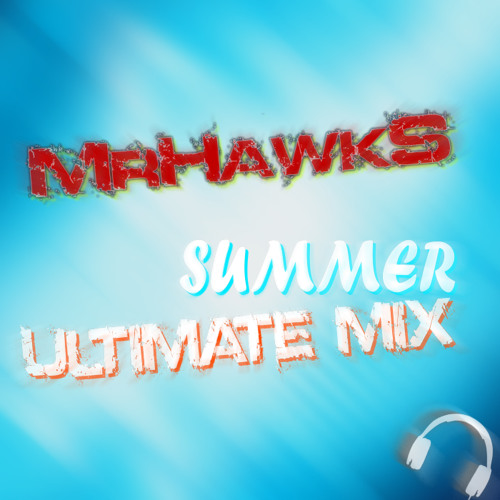 Summer Ultimate Mix