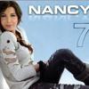 امتى هشوفك - نانسى  عجرم
