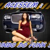 MC Boy Do Charmes - É Charme Chave - Música Nova 2014 (DJ Jorgin)  mundo do funk sp Oficial
