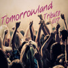 Tomorrowland 2014 Warm Up Mix - Episodio 017