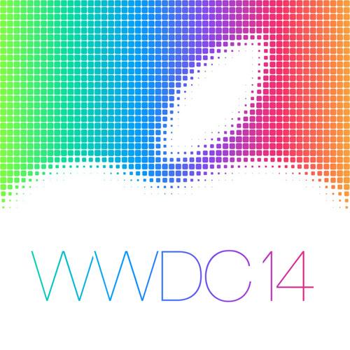 Digitalia #236 - Diretta WWDC 2014
