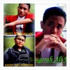 Peterpan(NOAH) - Tak Ada Yang Abadi (by Anugerah,Buyut and Rakha Prince Heart)