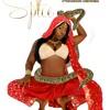 Spice - Snake Charmer (Raw)