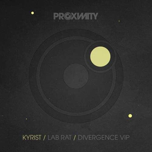 Divergence VIP