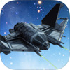 Awesome Airplane Flight 3D - Gameplay theme (endless running game) mp3
