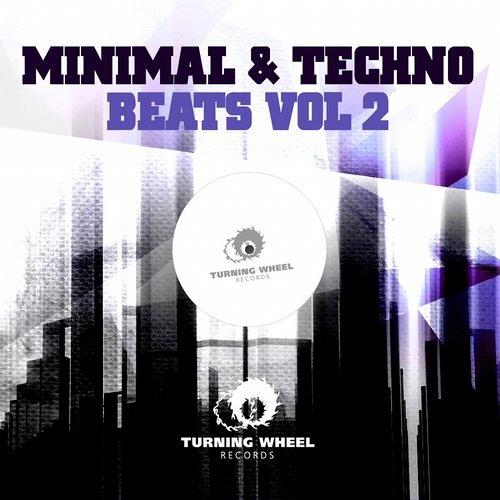 Electronic Music - Minitechs (Original Mix)Exclusive On Beatport!!!