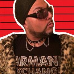 Lexvaz & JJ Mullor feat. Amrick Channa - Best In Me (Radio Edit)