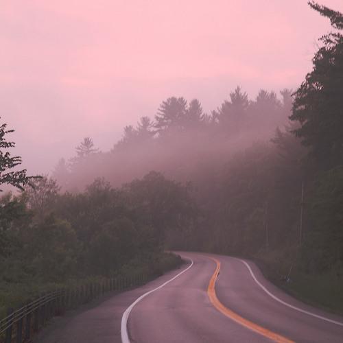 Find My Way (Prod. By DeeB)