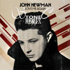 John Newman - Love Me Again (StoneC Remix)[FREE DOWNLOAD]