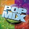Pop Cheer Mix - Spring 2014 (jcarrasco edit)