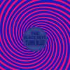 THE BLACK KEYS TURN BLUE - CYPHER CODE SET