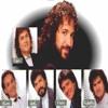 Los Bukis Mi Pobre Corazon (Solo Beat)
