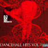 DANCEHALL HITS VOL. 2