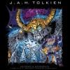j.a.h. tolkien feat ras higgs boson - black car pick up dub (nkogliaz v.i.p. remix) June 2014