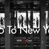 WithLoveXavier x 28thCenturyman - 305 To New York