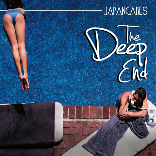 The Deep End +